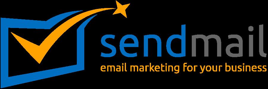 sendmail-logo